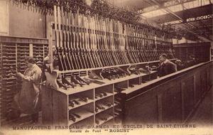 Saint-etienne_manufacture_fusil_robust