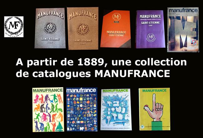 Collection_catalogues_manufrance_saint-etienne