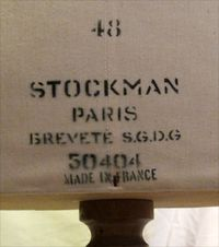Stockman_label