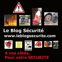 Leblogsecurite_logo