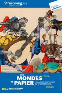 Affiche_expo_imagerie_wissembourg