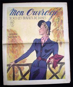 Mon_ouvrage_revue_mode_C_decembre-1939