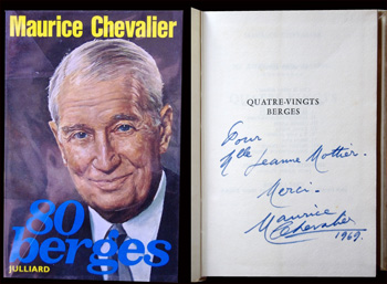 Maurice_chevalier_dedicace_80_berges