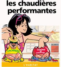 Chaudiere_performance