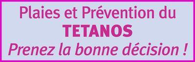 Tetanos_prevention