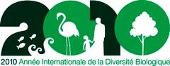 Biodiv-annee_biodiversite