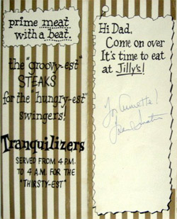 Sinatra_franck-autographe