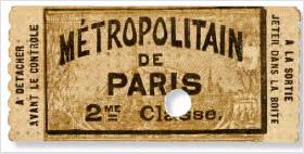 Ticket_metro_1903