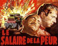 Clouzot_salaire_peur