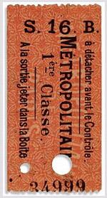 Ticket_metropolitain_1903_premiere_classe