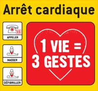 Arret_cardiaque_gestes