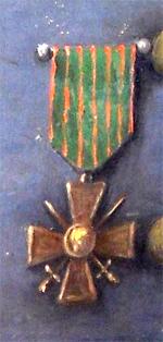 Croix_guerre_14-18