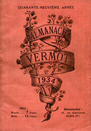 Vermot_almanach_1934