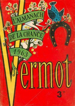 Vermot_almanach_1963