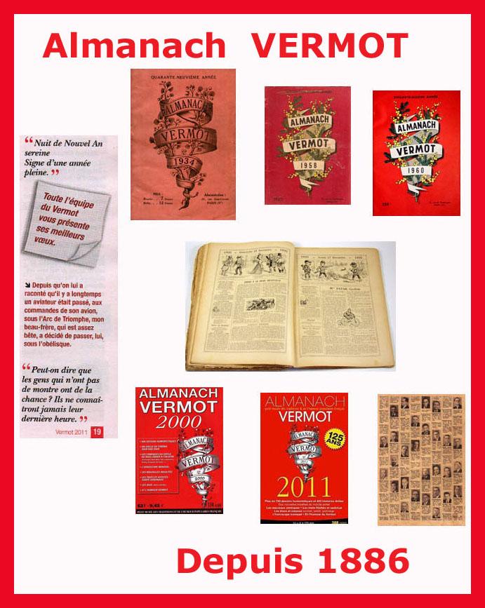 Almanach_vermot_collection