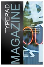 TYPEPAD_Magazine_blogantiquites_logo