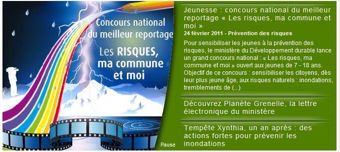 Concours-risques_commune_moi