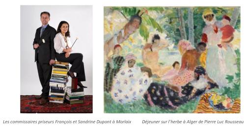 Dupont_francois_sandrine_morlaix