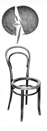 Thonet_faiblesse