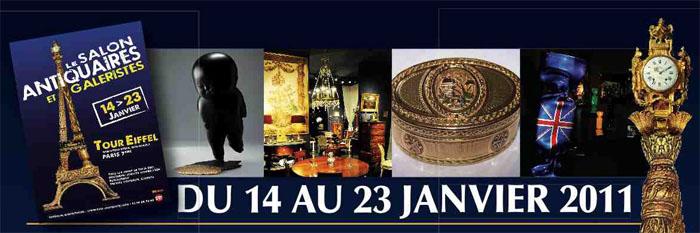 2011_tour-eiffel_antiques_show