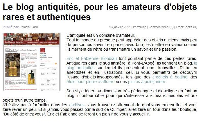 TYPEPAD_Magazine_blogantiquites_2011