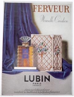 Parfum_lubin_paris
