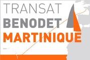 Benodet_martinique_transat