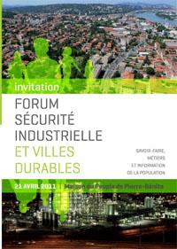 Pierre_benite_securite-industrielle
