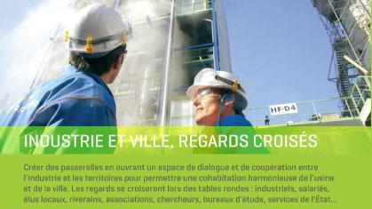 Industrie_villes_securite_prevention