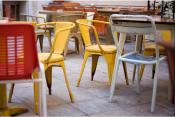 Tolix_chaises