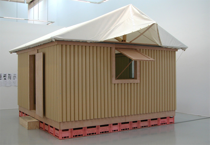 Shigeru_Ban_paper_log_house
