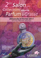 2011_grasse_salon_parfums