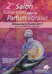 2011_grasse_salon_parfums