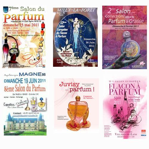 Parfum_salons_2011