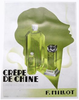 Parfum_creme_chine