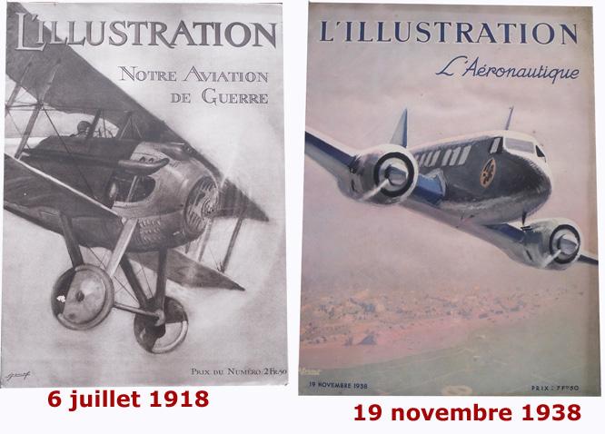Magazine_illustration_aviation