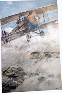 Magazine_illustration_aviation_dessin