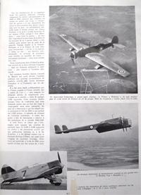 Illustration_page_aeronautique
