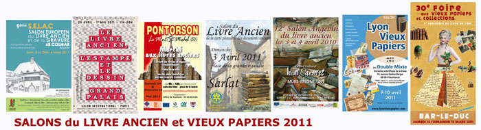 Salons_livre-ancien_2011_paperasse
