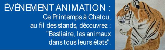 CHATOU_bestiaire