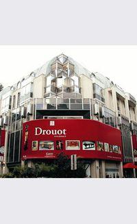 Drouot_paris_rue-cadet