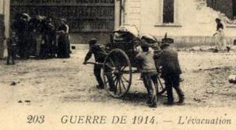 Evacuation_1914