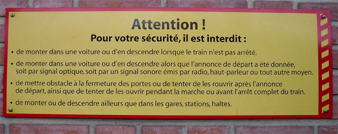 Securite_gare