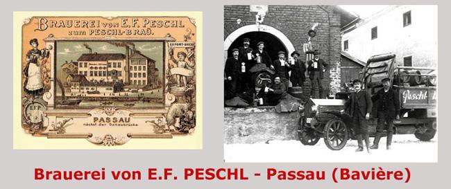 Passau_brauerei ef PESCHL