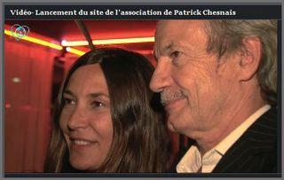 Chesnais_patrick_association_ferdinand_clip