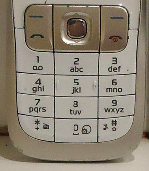Telephone_mobile_clavier_touches