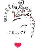 Objet_coeur_logo