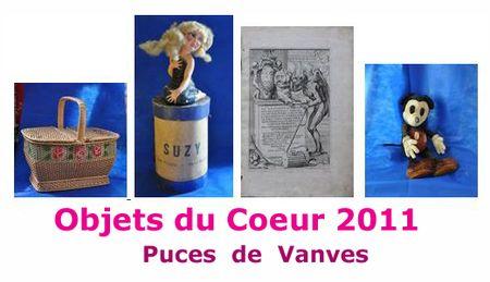Vanves_coeur_objets_2011