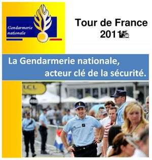 Tour_securite_gendarmerie