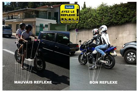 Bon_reflexe_moto